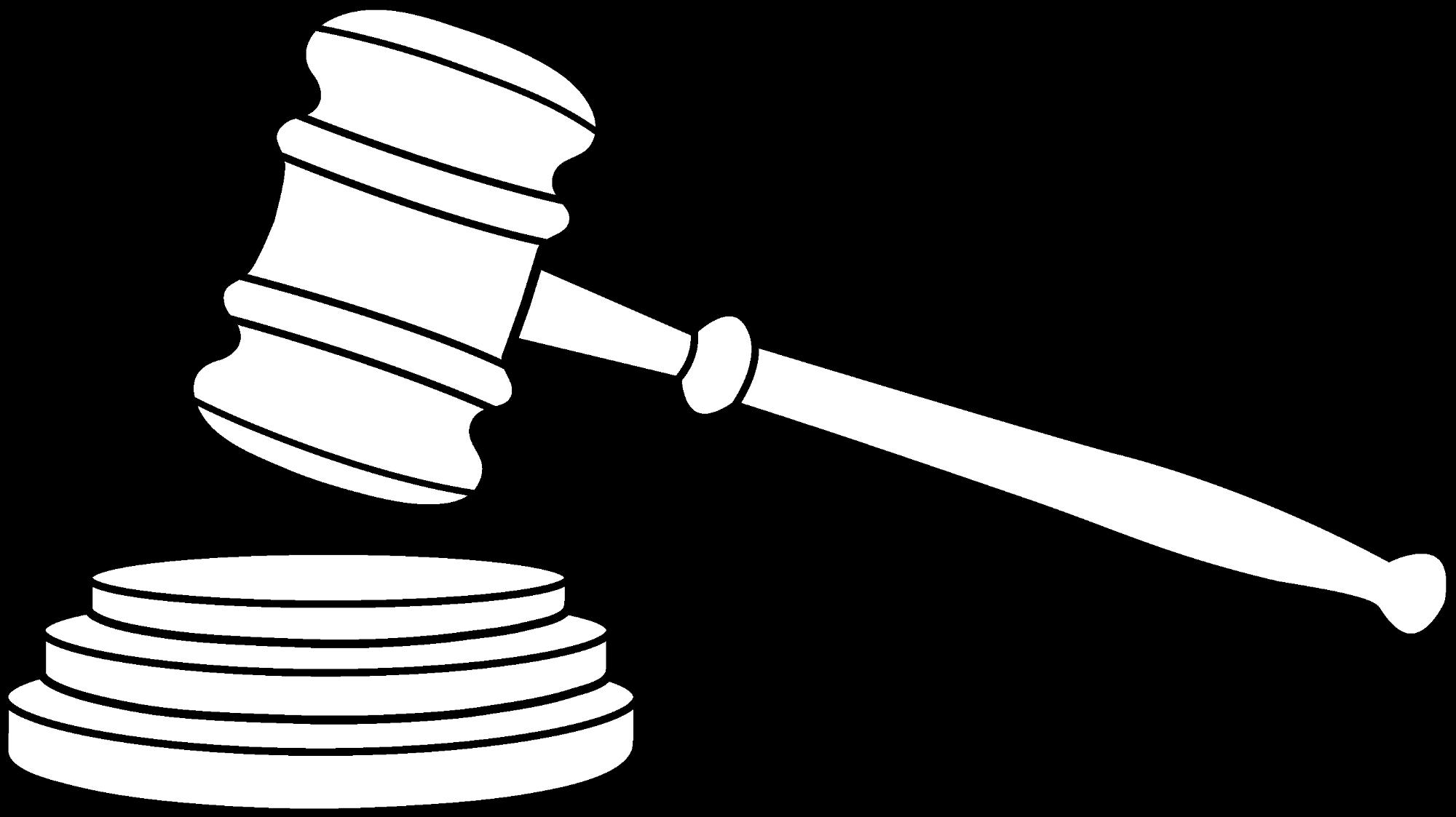 Procédures de condamnation d'un accusé | Boudreau avocat criminaliste et pénal | Montréal – Laval – Longueuil –rive-sud et rive-nord