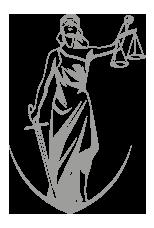 Déterminer la peine | Boudreau avocat criminaliste et pénal | Montréal – Laval – Longueuil –rive-sud et rive-nord